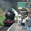 63601 - Rothley